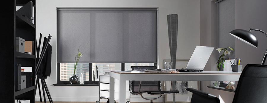 grey-office-banner