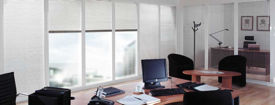 marla-commercial-blinds-1-900