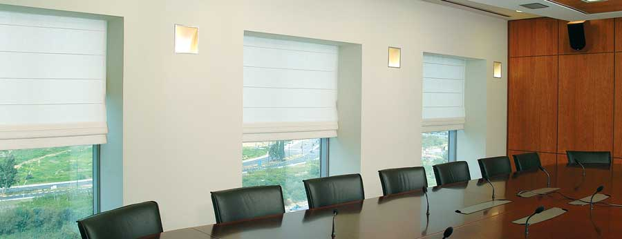 marla-commercial-blinds-2-900