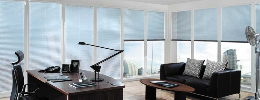 marla-commercial-blinds-3-900