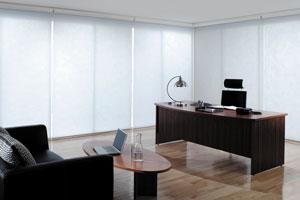 marla commercial blinds