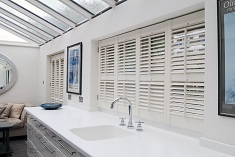 shutters commercial