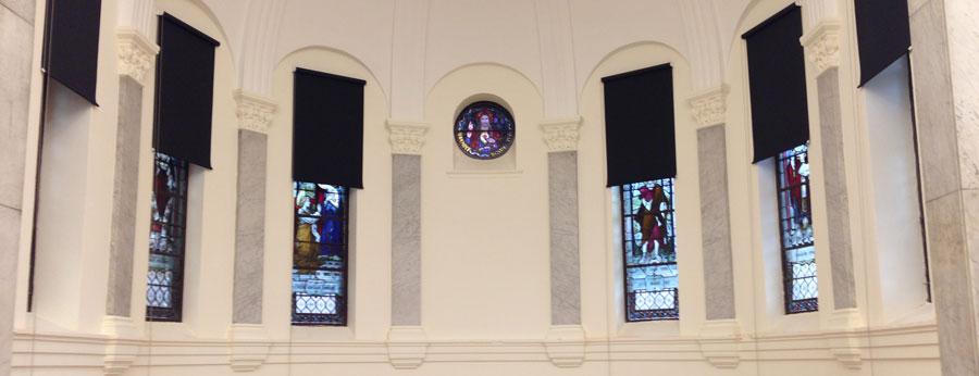 St-Annes-chapel-7-900