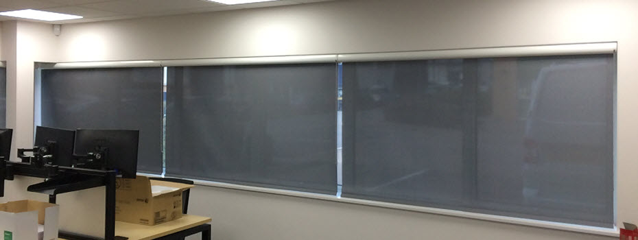 marla-commercial-blinds3-930