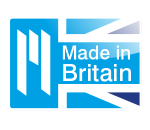 marla blinds - made in britain